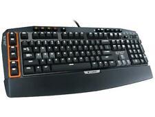 Logitech Recertified 920-003887 G710+ Mechanical Gaming Keyboard with Tactile Hi