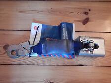 Hailo SPL 50 Steigschutz Auffanggerät Läufer Fallschutz m. BFD H-50