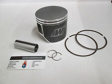 Polaris RMK, XC 800 Wiseco Piston Kit 2001-2005