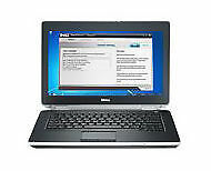 PC Laptops & Netbooks without Operating System