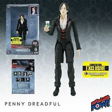 Penny Dreadful Dorian Gray 6-Inch Figure - Convention Exclusive UK SELLER