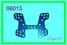 06013 HSP Amewi AMAX 1/10 Dämpferbrücke vorne RC Buggy Teile Booster Pro