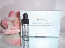 SkinCeuticals Retexturing Activator Bi-Functional Serum 1 Travel Sample