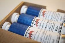 Michael Harding : Oil Paint : 40ml : Lapis Lazuli Afghan Series 7