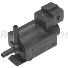 landrover secondary air injection solenoid discovery 2 v8 + p38 thor ydj100000