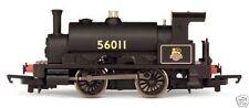Articles de modélisme ferroviaire peint noir Hornby
