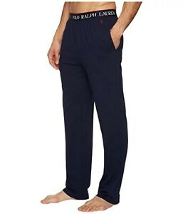 POLO Ralph Lauren Supreme Comfort Elastic Waist Lounge Pants Pjs Men's 4X *NEW*