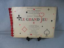 Dossier de presse, photos, film, cinéma, Le Grand jeu Lollobrigida