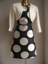 Special Occasion Plus Size Dresses A-Line