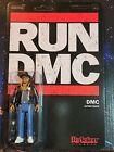 Super 7. Run Dmc Dmc 3.75