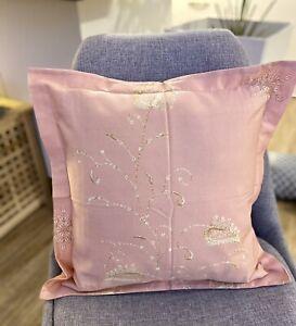BASSETTI Pillow Case Leonardo V.4 approx 70x80cm 100/% Cotton Pillowcase