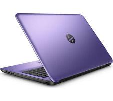 """Ordenadores portátiles y netbooks HP 15,6"""" con 1TB de disco duro"""