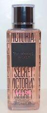 NEW VICTORIA'S SECRET LOVE ME FRAGRANCE BODY MIST SPRAY PERFUME 8.4 OZ LARGE