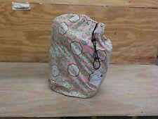 Wildkin Sleeping Bag - Majestic
