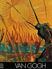 Jean Leymarie: vincent van Gogh, skira-wasmuth art bibliothèque, couleur. volume 1989