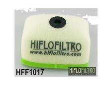 Filtro Aria Hiflo HFF1017 Honda CRF 230 F4/F5/F6/F7 2006