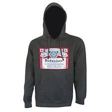 90f7d743859b0 Budweiser Clothing for Men for sale | eBay