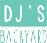 DJ's Backyard