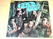 Clear Light/Self Titled/1967 Elektra Stereo LP/Clearlight