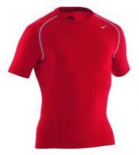 Sous-vêtements baselayer pour cycliste taille XXL