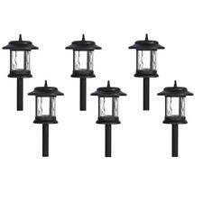 Hampton Bay Outdoor Lighting For Sale Ebay
