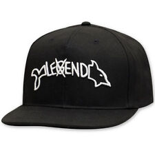 Pink Dolphin Hats for Men  a7089c77b862