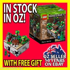 LEGO (21102)