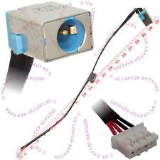 Acer Aspire 5750 5750 G 5750z 5750ZG DC Jack Power Socket Connecteur De Câble 90 W