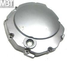 Suzuki GSF 600 Bandit gn77b tapa embrague motor tapa clutch cover año 95-96