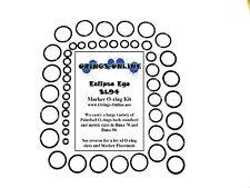 Planet Eclipse Ego SL94 Paintball Marker O-ring Kit 4 rebuilds - Aftermarket