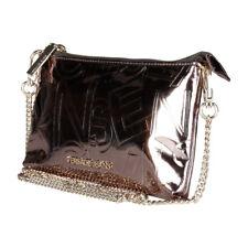 Versace Jeans Polished Clutch Bag