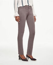 5076a5c0c6804 Regular Size Low Rise Jeans 12 Women's Bottoms Size | eBay