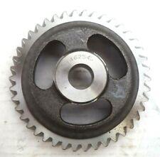 Detroit Diesel Water Pump Drive Gear, p/n 5146254