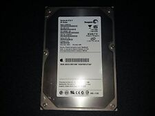 "Seagate ST360015A 60GB 3.5"" Barracuda ATA V HDD 