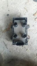 RENAULT CLIO MK2 1.1 1.2 IGNITION COIL PACK 7700873701 7700274008