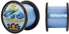 Filo da pesca - TRABUCCO TROLLING BIG GAME 600mt - 0,60 - 74 lbs
