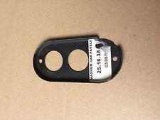 Ford Escort Mk1 Mk2 Calentador Cubierta de manguera soporte, paneles de muchas más disponibles