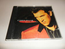 CD Chris Isaak – wicked Game