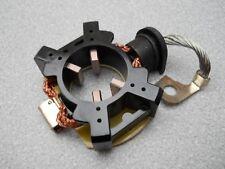 04B130 Starter Motor Brush Box LAND ROVER Defender Discovery 3.5 3.9 4.0