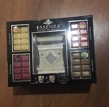 Essenza Scented Wax Warmer New other