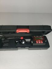 KAIFNT K553 Digital Torque Adapter, 1/2-Inch 12 to 250 (12-250 ft·lbs)