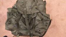 Used Usgi Alice Pack Bag Only,Medium, No Straps or Hardware Read Description