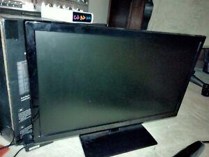 insignia tv