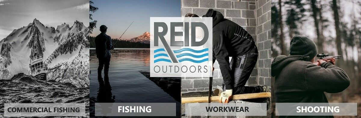 Reid Outdoors