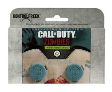 KontrolFreek Call of Duty Revive fits Xbox One controllers for Infinite Warfare
