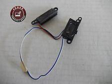 Acer Aspire One NAV50 532H Laptop Left + Right Internal Speaker Set PK23000D100