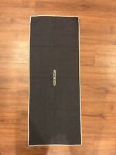 """Microfiber Waffle Weave Golf Towel 16"""" x 40"""" - 4 Colors- New Cameron - 2 For $30"""