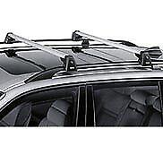 Genuine BMW Base Support System 82-71-2-232-293