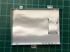 New listing Dell Inspiron 7791 Laptop Sata Hdd Hard Drive Caddy