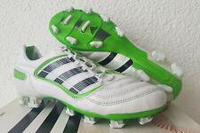 NEU ADIDAS PREDATOR X TRX FG UK 8.5 EU 42 2/3 FUßBALLSCHUHE FOOTBALL BOOTS